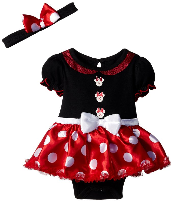 Disney BB (7)