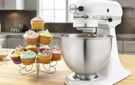 KitchenAid (4)