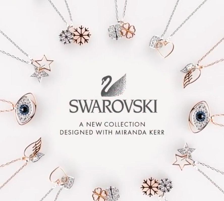 Swarovski (5)