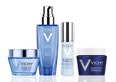 VICHY (1)