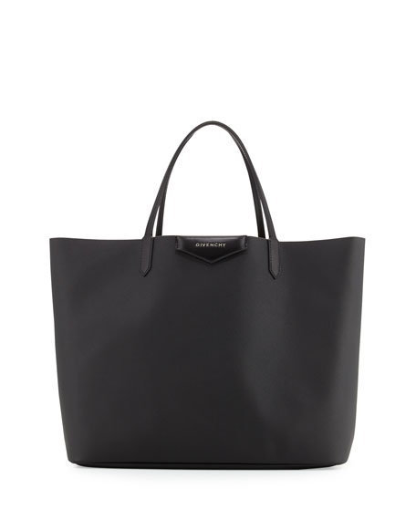 Givenchy 低至6折+免費直寄香港/澳門