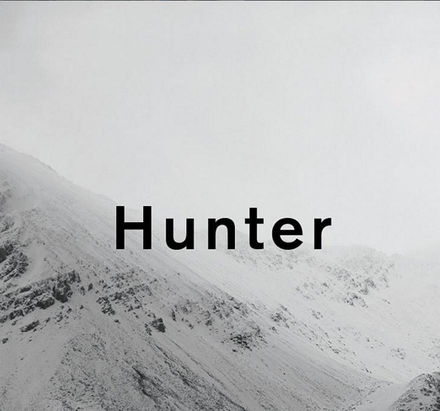 Hunter 香港價錢52折+直運香港/澳門
