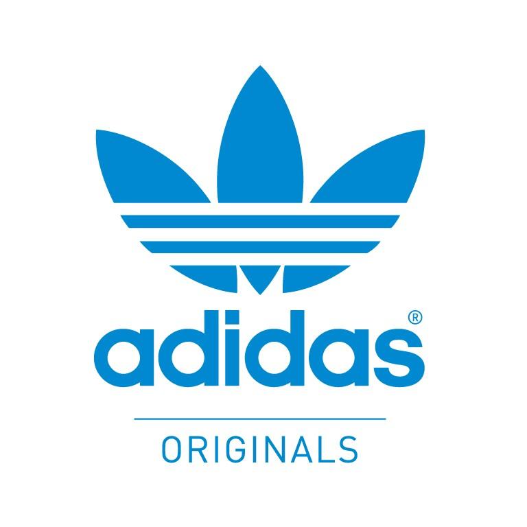 Adidas Originals Promo Code 8折+免費直送香港/澳門(只限一天)
