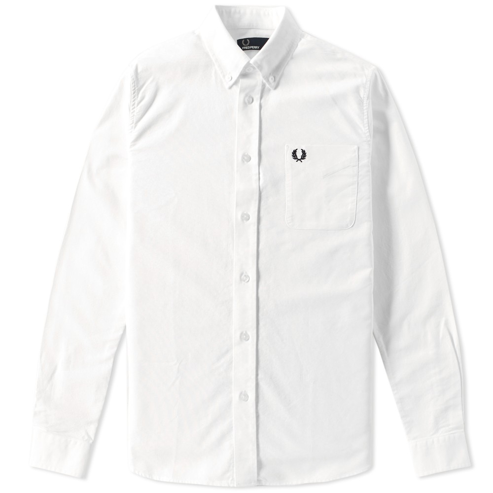 fred perry (2)