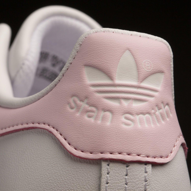 大熱Stan Smith「Baby Pink & Baby Blue」推介+需轉運