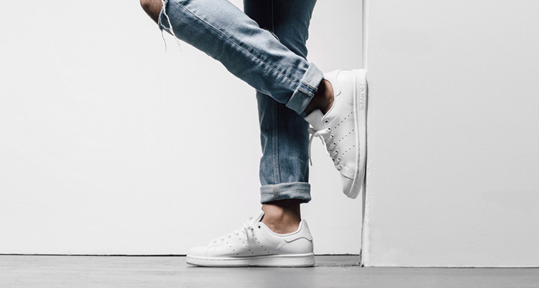Adidas Stan Smith (2)