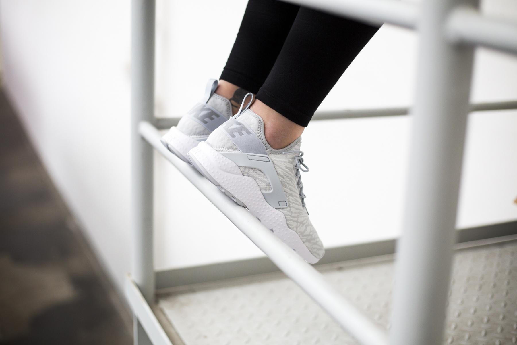 Nike Air Huarache  (3)