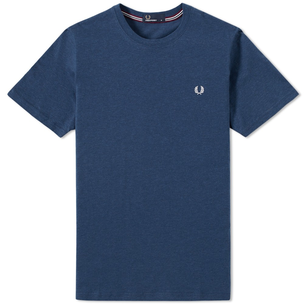 fred-perry (1)