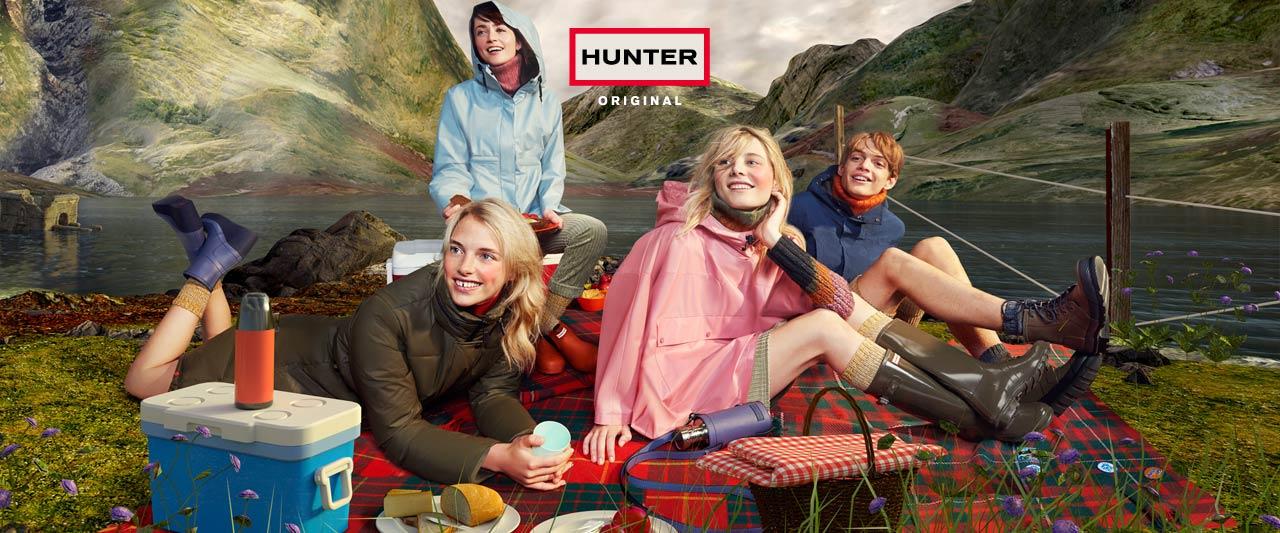 Hunter (5)