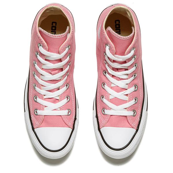 converse (2)