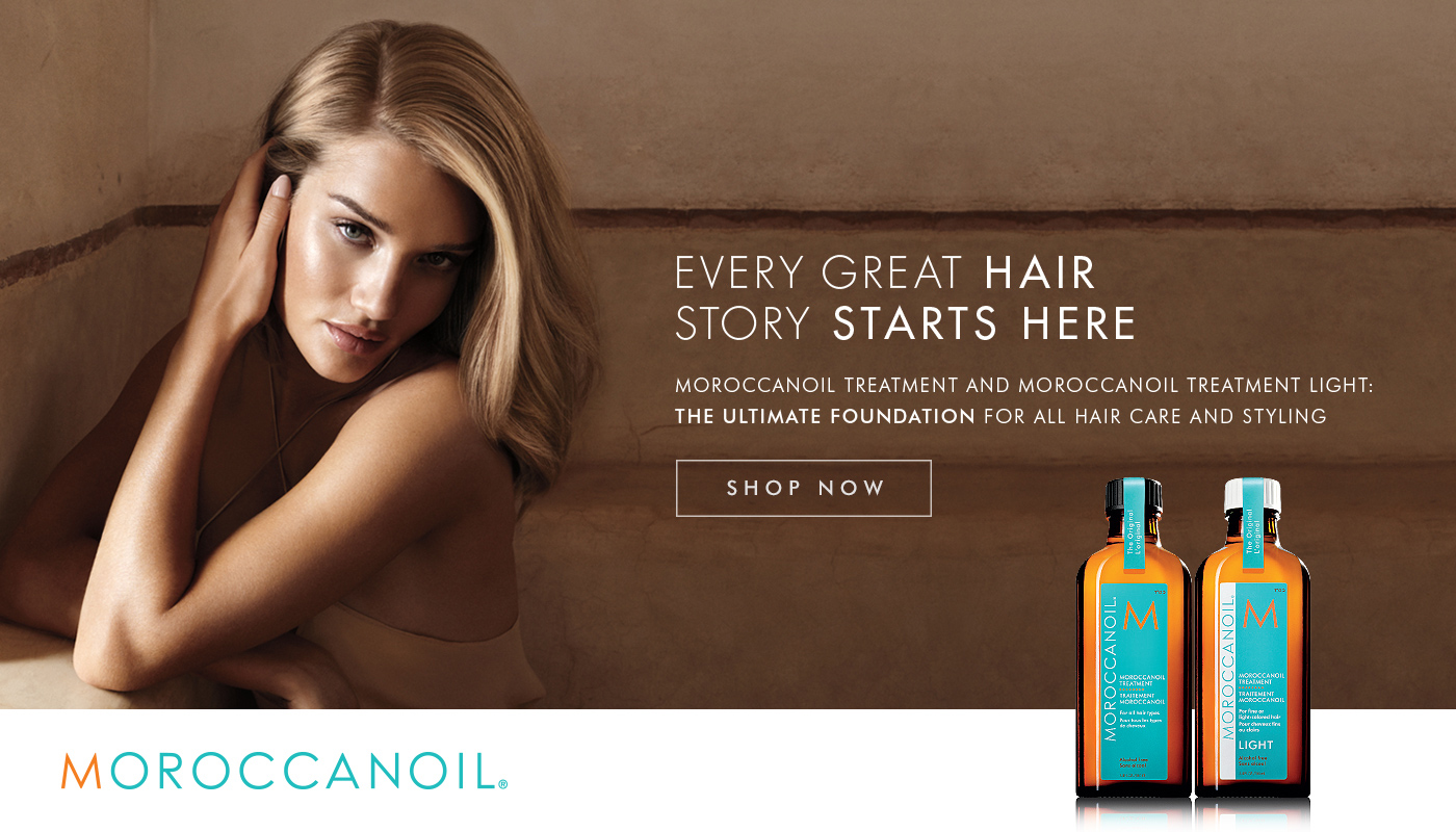 Brand-Campaign-Every-Great-Hair-Story_1467801340