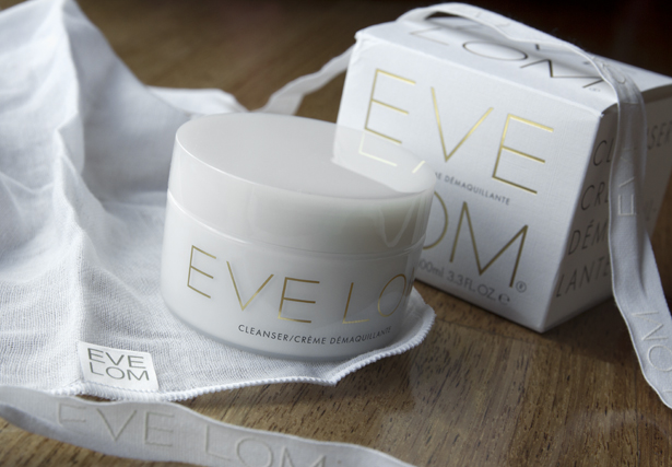 Eve-Lom-Cleanser