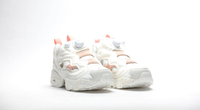 afew-store-sneaker-reebok-instapump-fury-celebrate-w-chalkdesert-st-onesage-m-ist-moonviolet-312