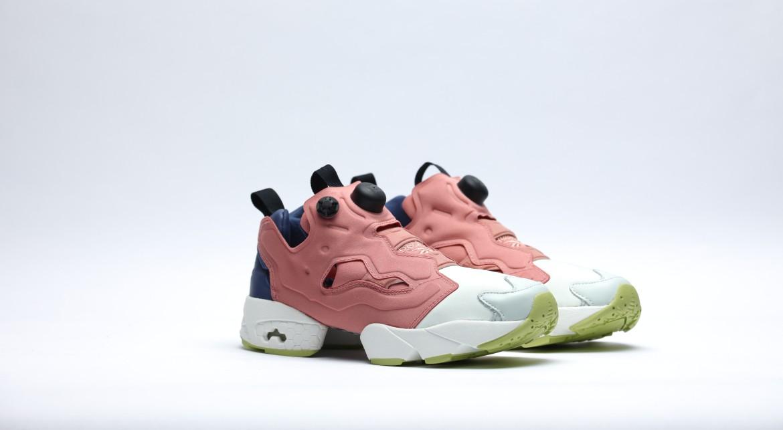 afew-store-sneaker-reebok-instapump-fury-face-w-perfectphilosophicmidnight-bluechlkgrn-34