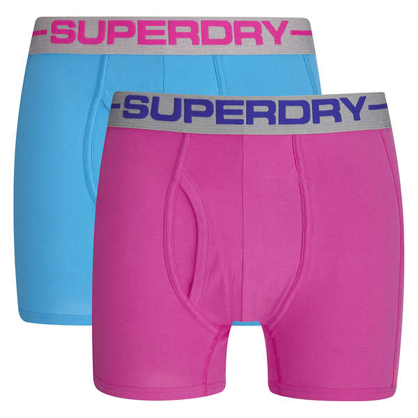 superdry_OSM (2)