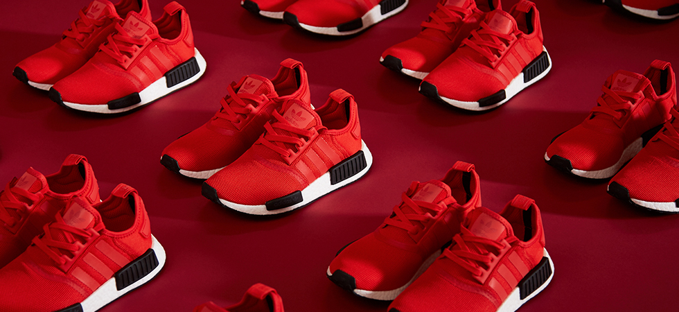 adidasnmd_corered_dt