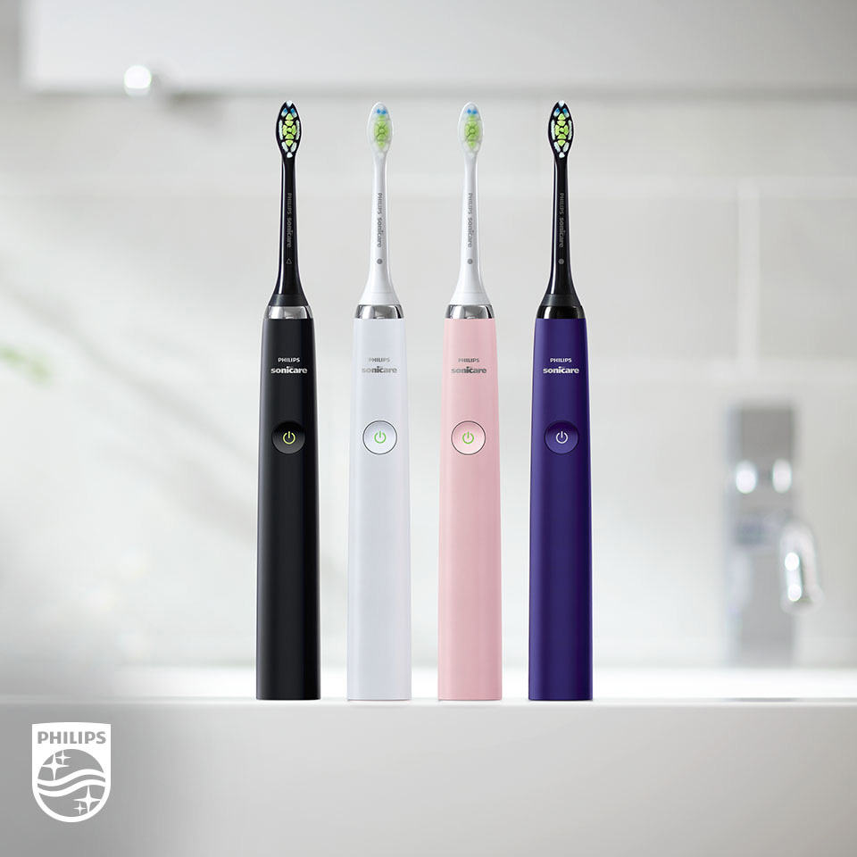 philips-sonicare-diamondclean-15-hr