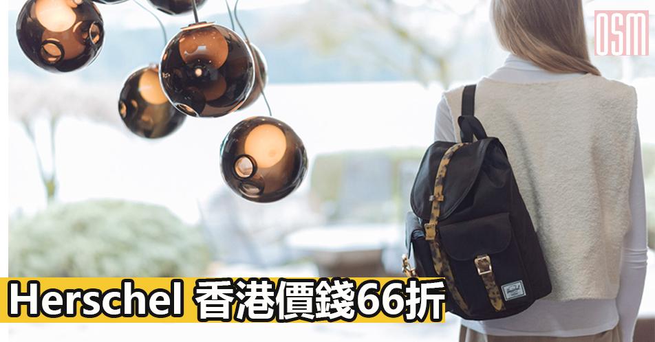 Nike Fleece Hoody 減價約HK$170+直運香港/澳門