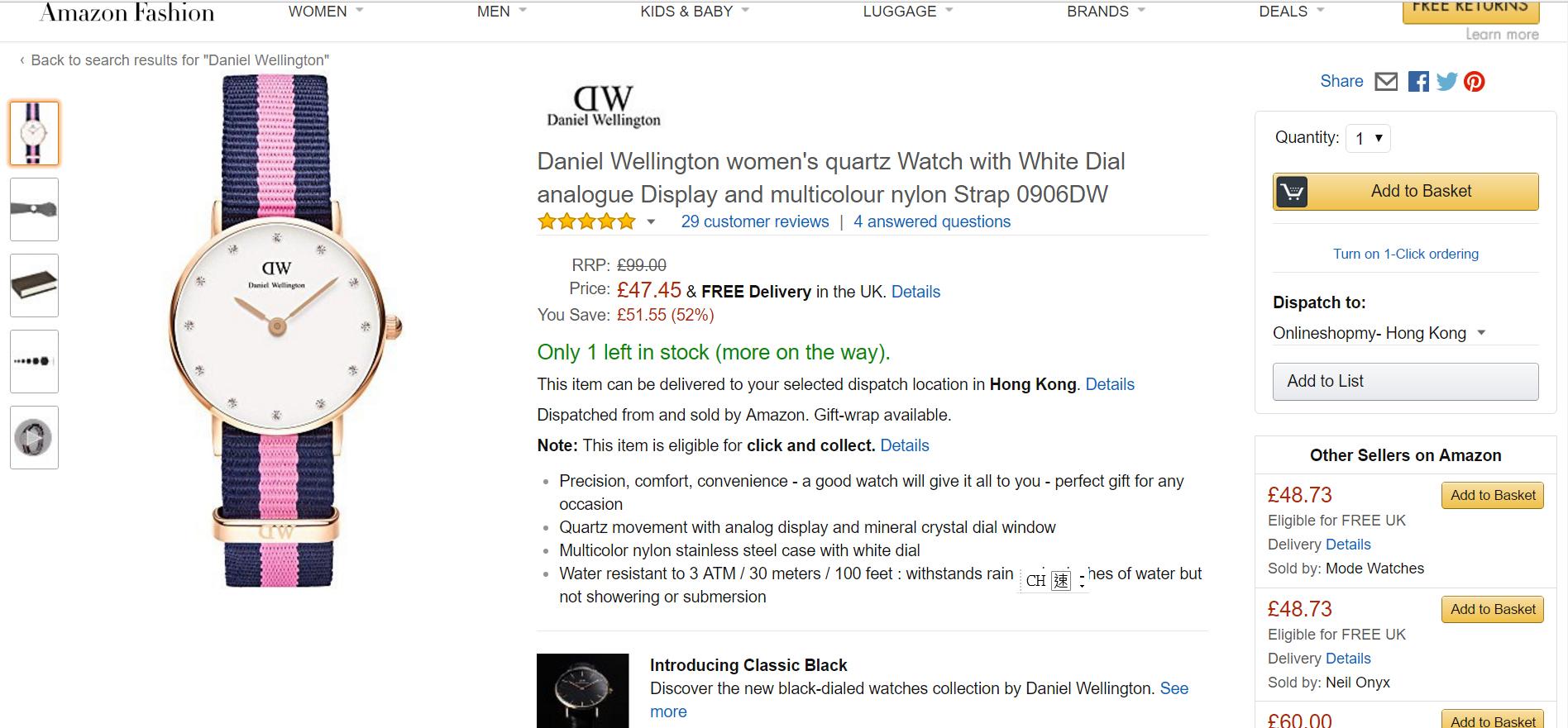 daniel-wellington2