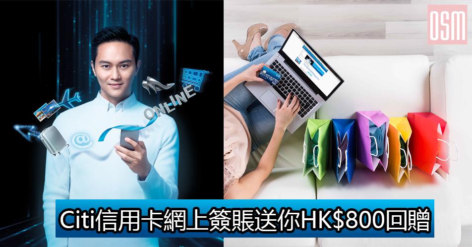 Reebok Furylite 低至HK$432+免費直送香港/澳門
