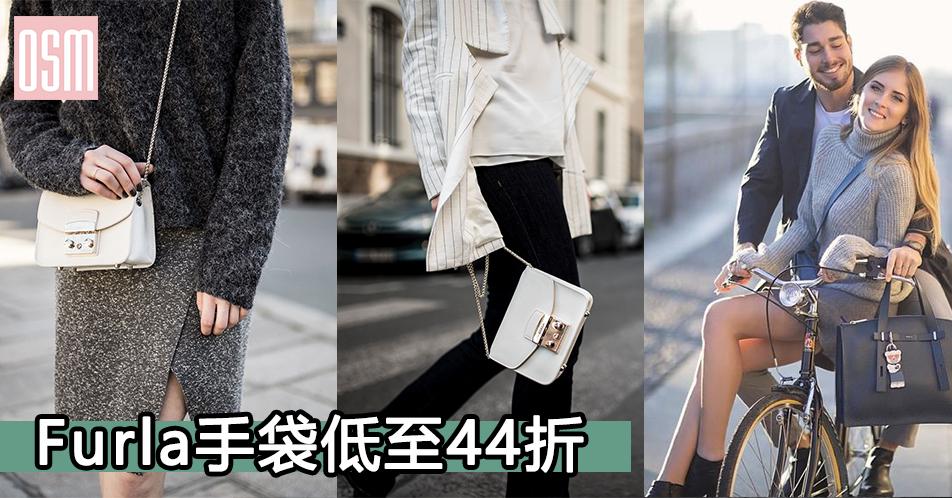 網購Caudalie護膚品低至香港價錢55折+免費直運香港/澳門