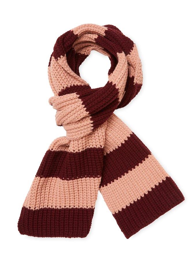 美國網站Gilt購Valentino頸巾低至香港價錢72折+直送香港/澳門