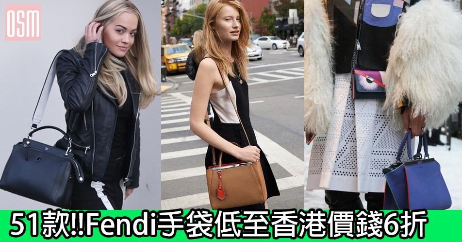 網購Hunter雨靴低至香港價錢42折+免運費直送香港/澳門