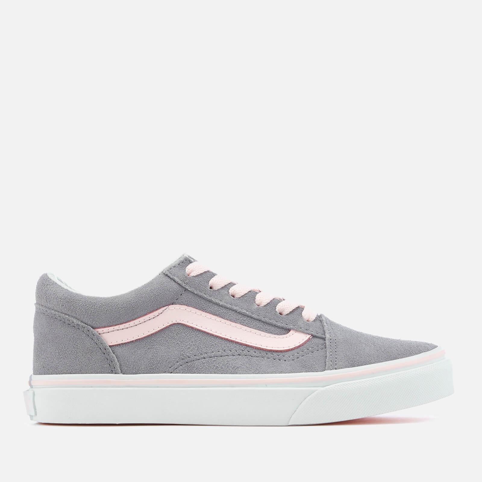網購Vans鞋款低至HK$368+免費直運香港/澳