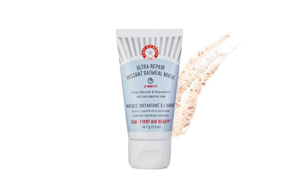 網購First Aid Beauty護膚品低至香港價錢62折+免費直送香港/澳門