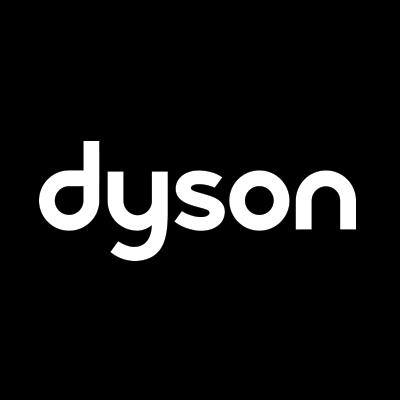 dyson hk