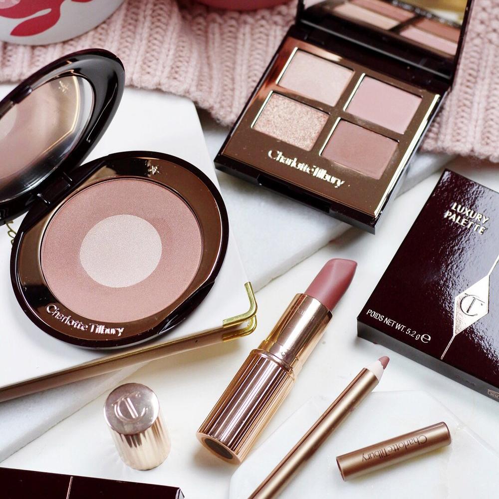 網購L'Oréal產品低至香港價錢53折 + 免費直送香港/澳門