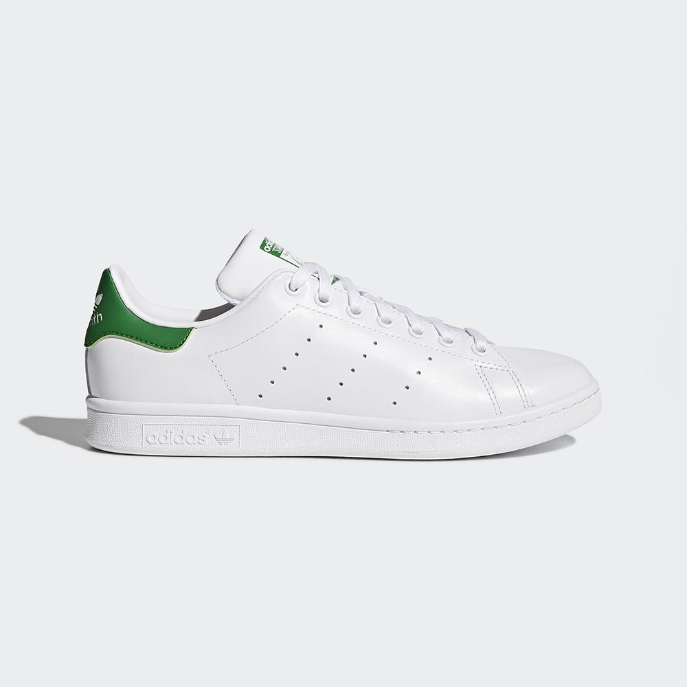 網購ASOS Adidas波鞋買滿HK$2000即減HK$500 + 免費直送香港/澳門