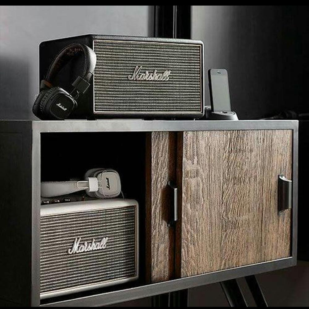 網購Marshall最新無線藍牙耳機/音箱低至香港61折+直運香港