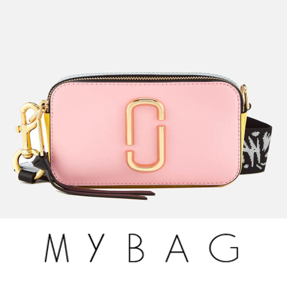 MyBag優惠碼/ 獨家Offer / 限時額外折扣(2019年6月)