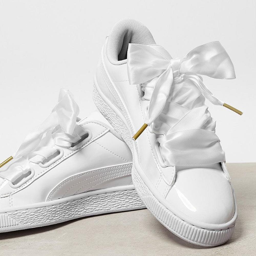 網購Asics休閒鞋款低至HK$278+免費直運香港澳門