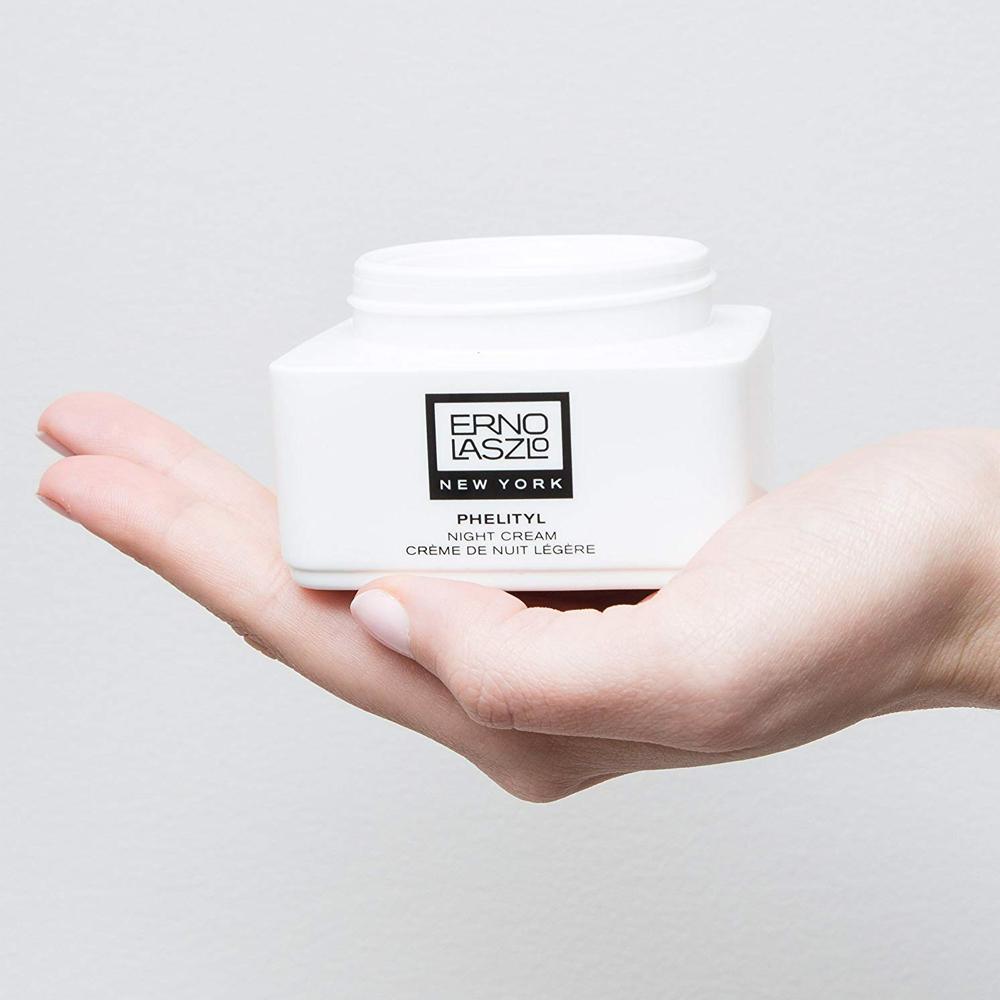網購Erno Laszlo水柔豆腐霜低至香港價錢86折+免費直運香港/澳門