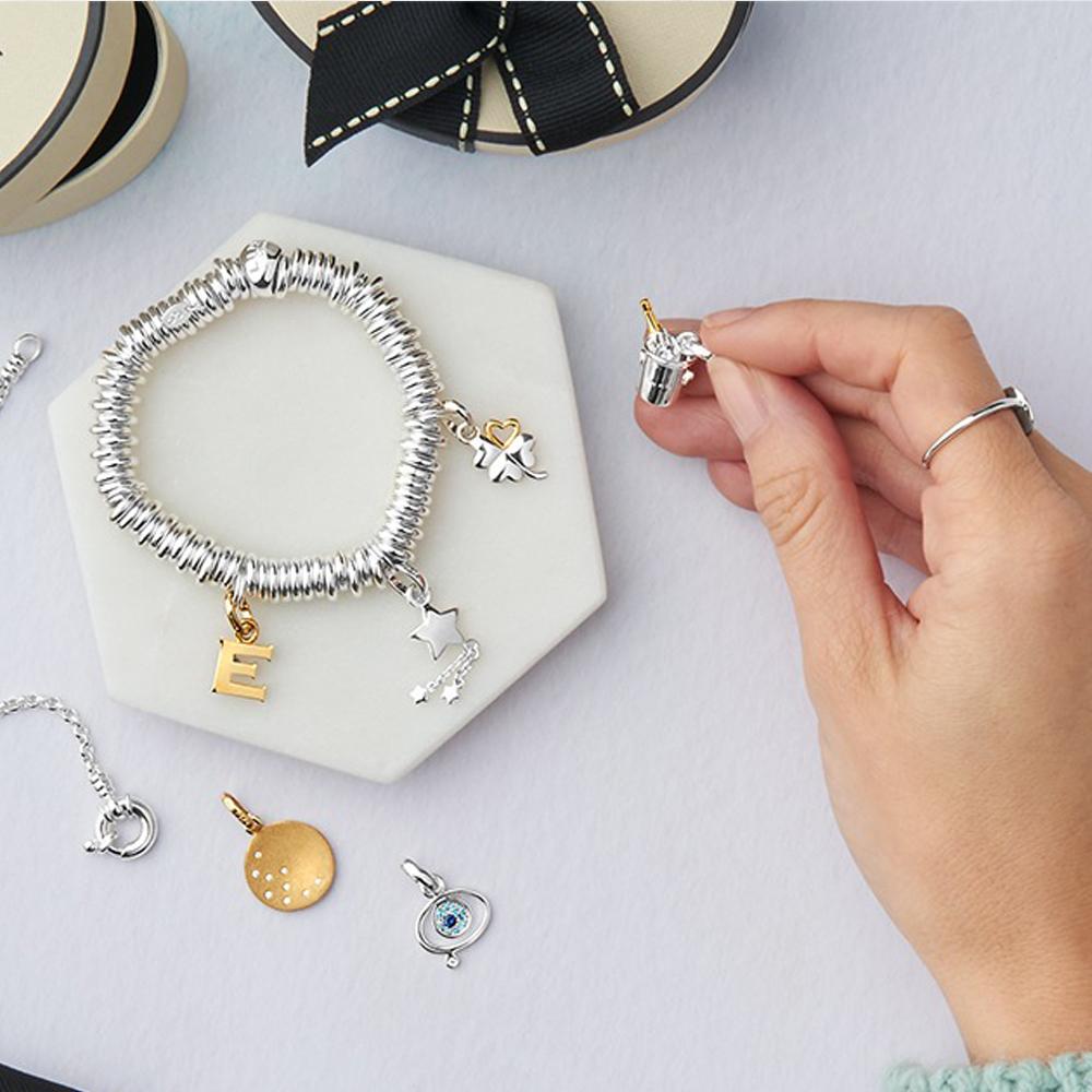 網購Chloe春裝低至香港價錢四折+(限時)免費直送香港/澳門