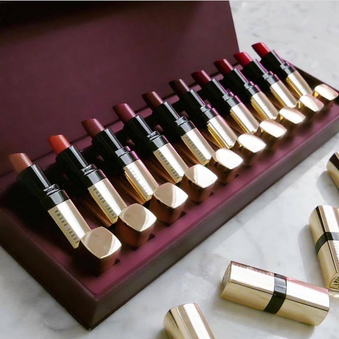 網購Bobbi Brown化妝品低至香港價錢5折 + 直送香港/澳門