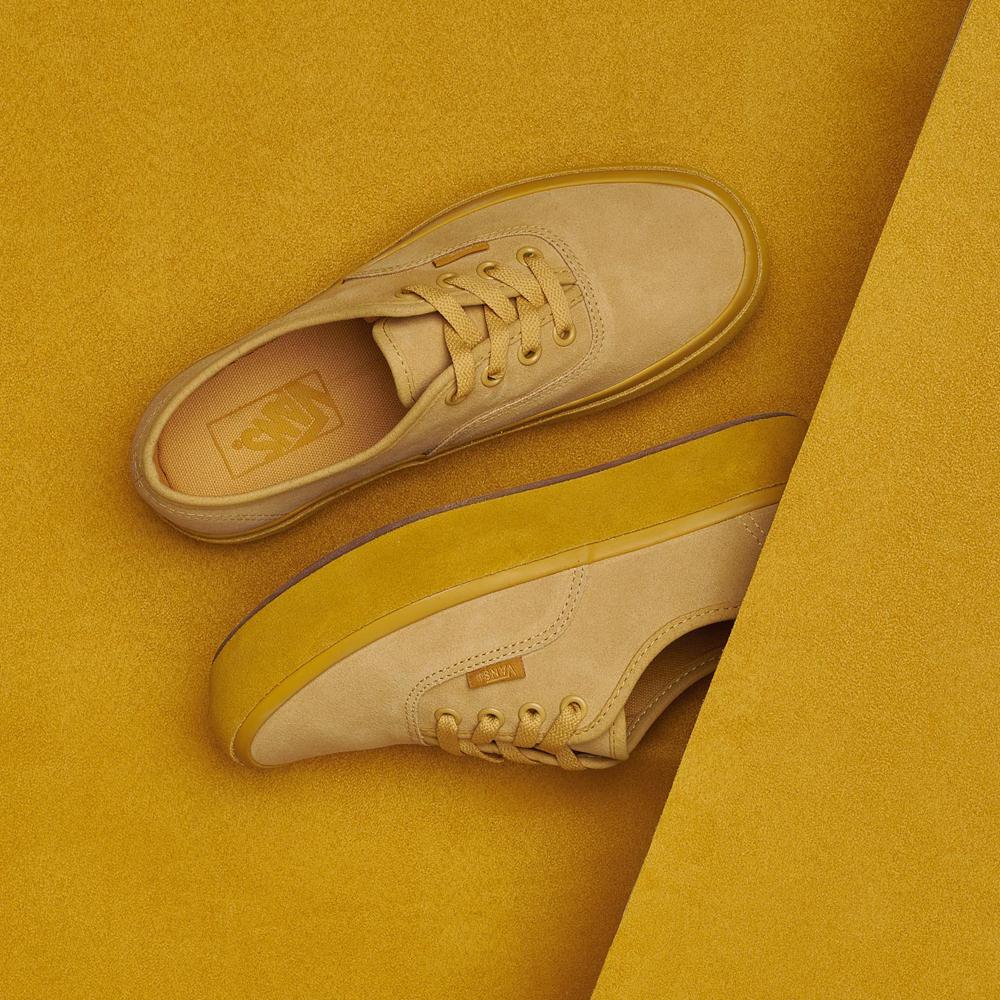 網購Vans帆布鞋低至HK$215 + 直運香港/澳門