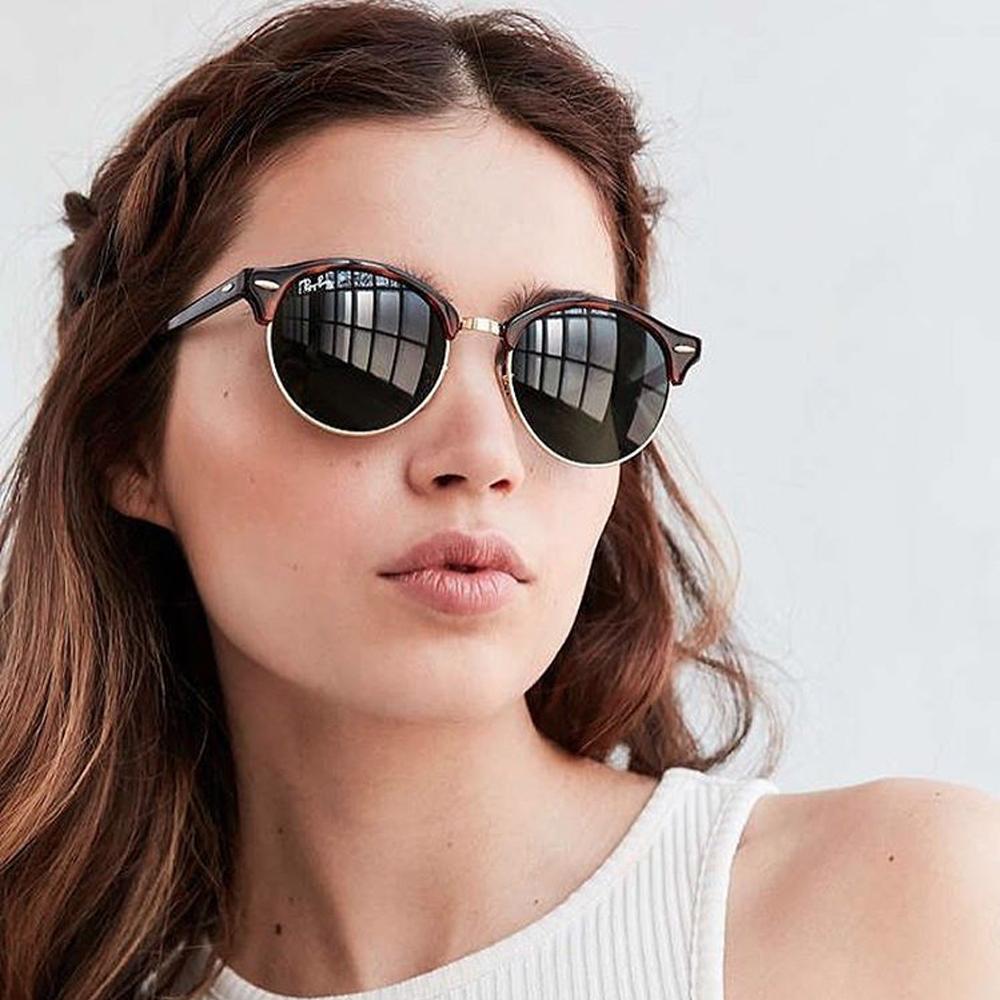網購Ray-Ban太陽眼鏡低至香港價錢43折+免費直運香港/澳門
