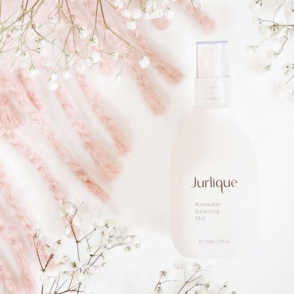 網購Jurlique皇牌花卉水低至香港價錢61折+免費直運香港/澳門