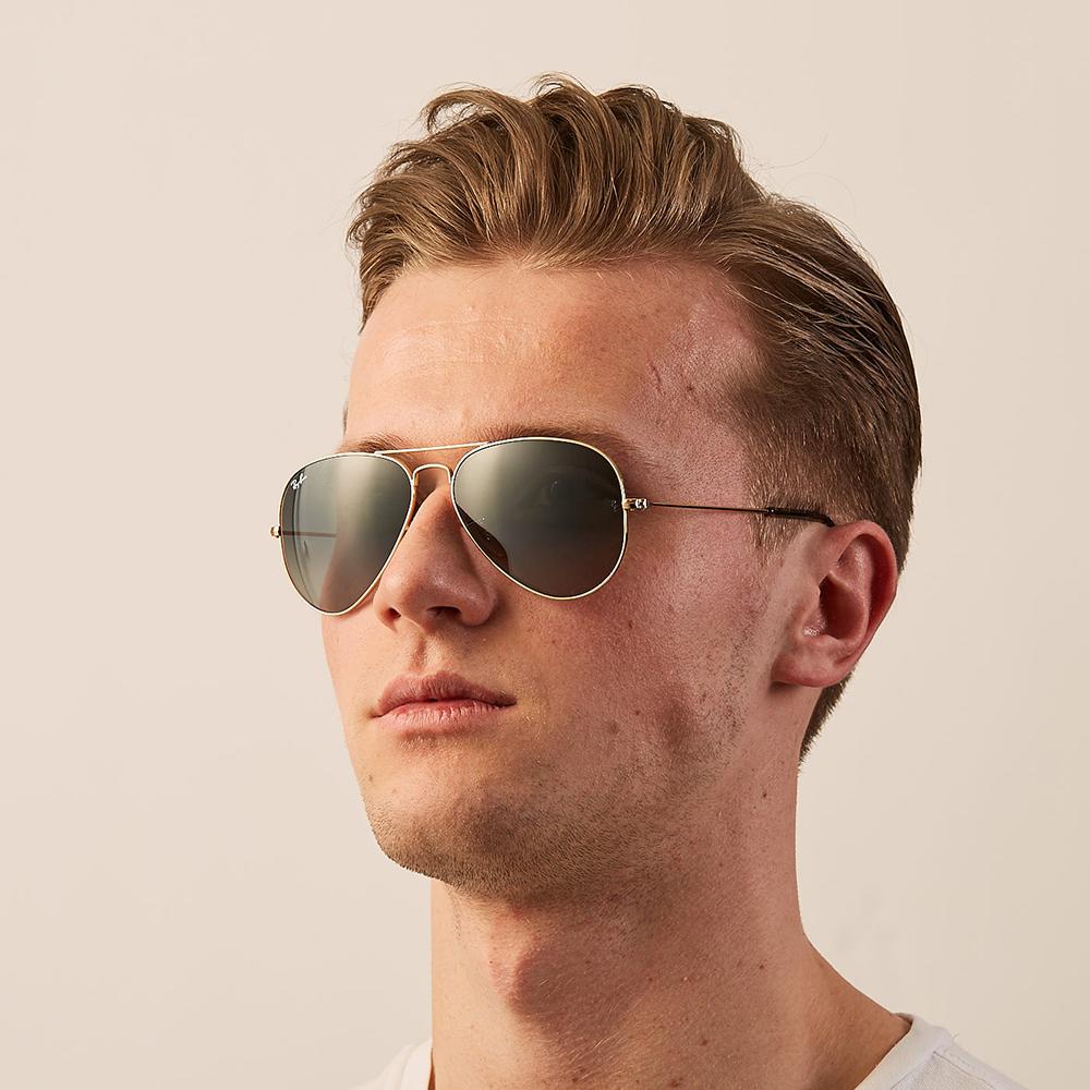 網購Ray-Ban太陽眼鏡低至香港價錢52折+直運香港/澳門