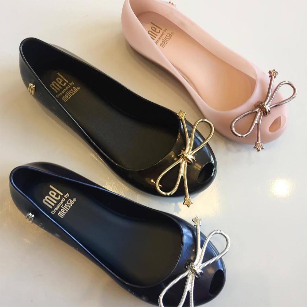 Hunter雨靴鞋款低至HK$148 + 免費直送香港/澳門