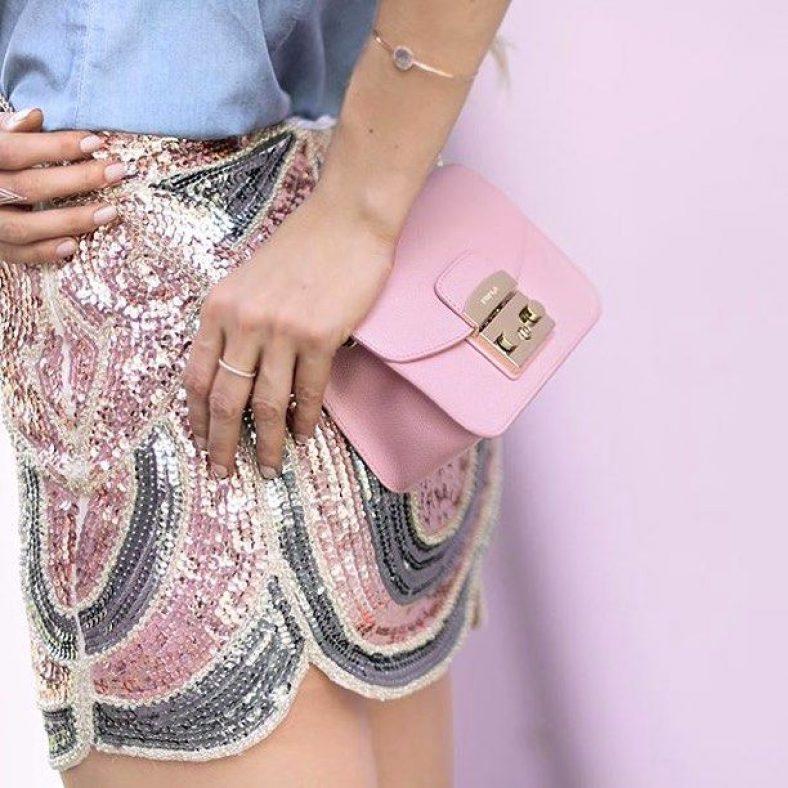 網購Furla手袋銀包低至香港價錢49折 + (限時)免費直送香港/澳門