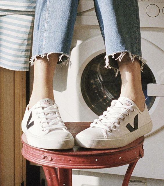 網購VEJA波鞋低HK$420+(限時免費)直運香港/澳門