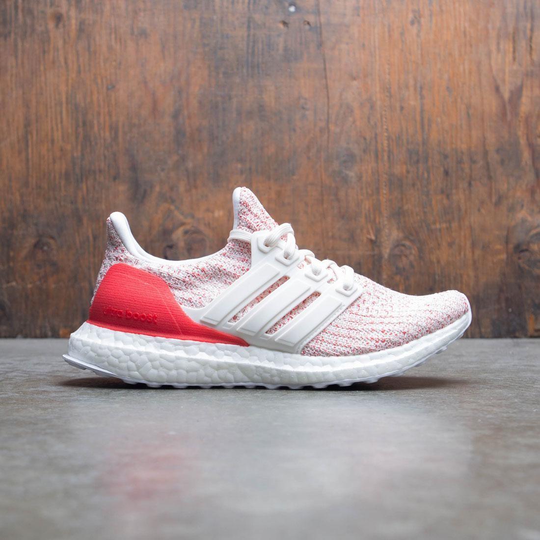 網購Adidas波鞋低至5折 + 免費直送香港/澳門