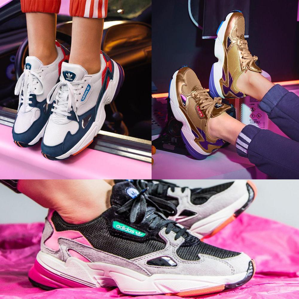 網購Adidas波鞋低至7折+免費直運香港/澳門