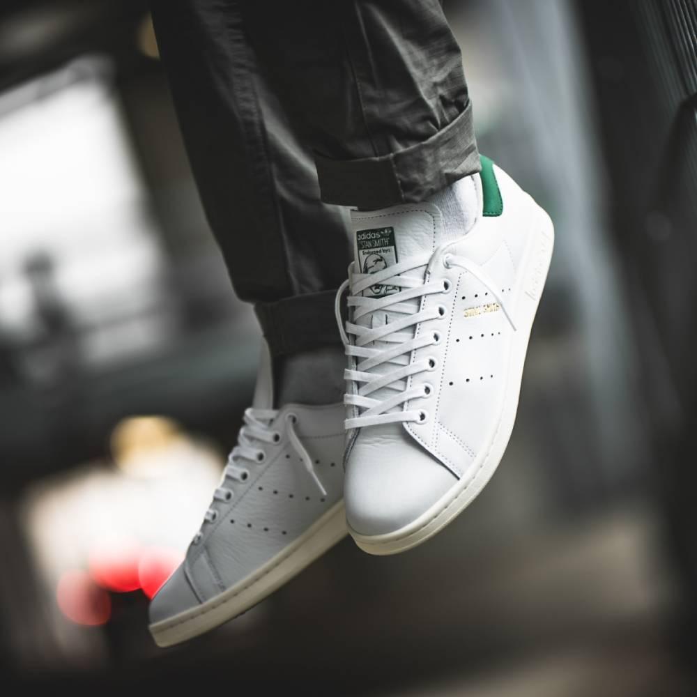 網購Adidas Originals鞋款低至6折+免費直送到香港/澳門