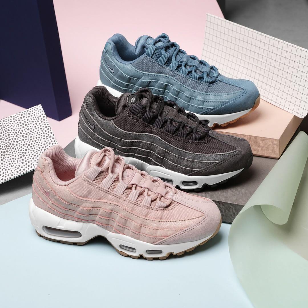 網購Nike運動波鞋低至香港價錢45折+免費直運香港/澳門