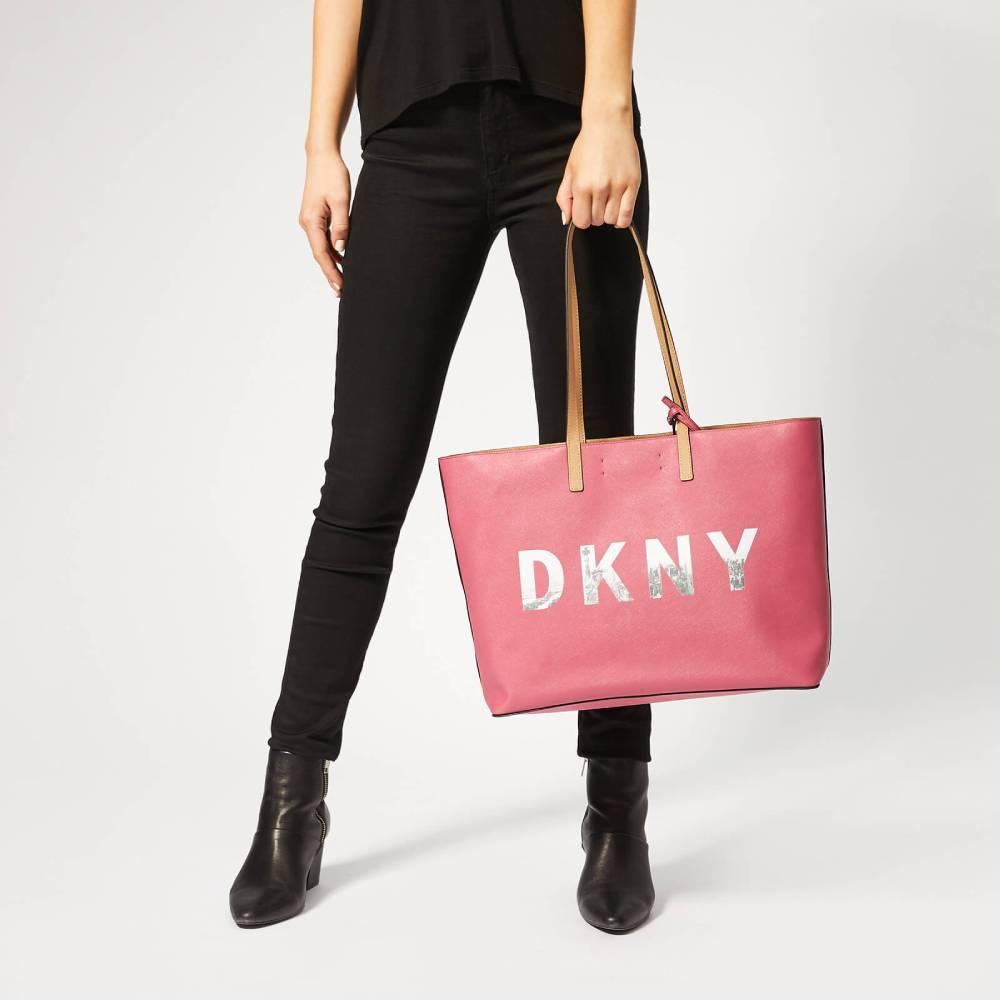網購DKNY手袋低至4折+免費直運香港/澳門